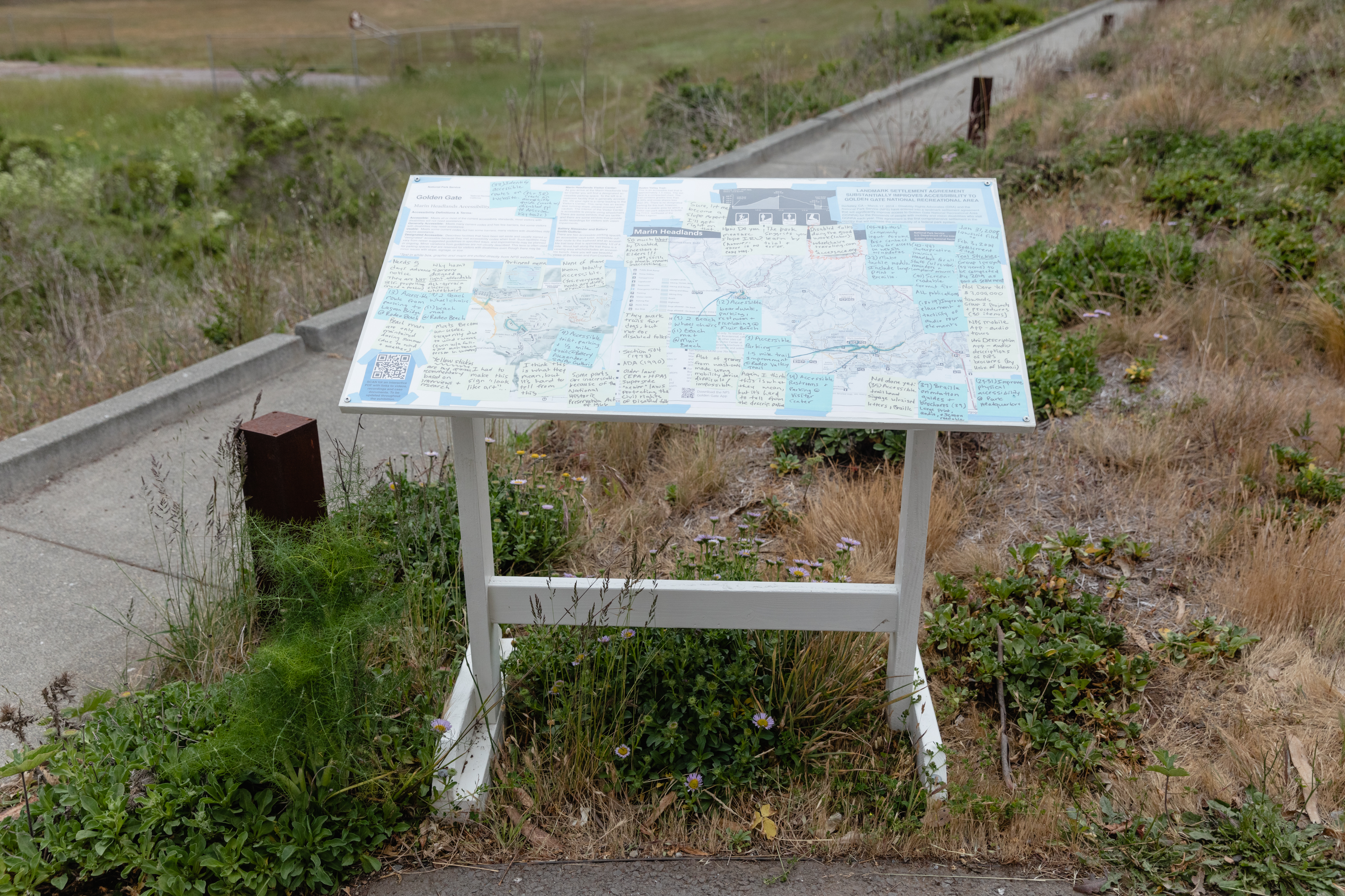 107_Headlands-Center-for-the-Arts052321_AndriaLo